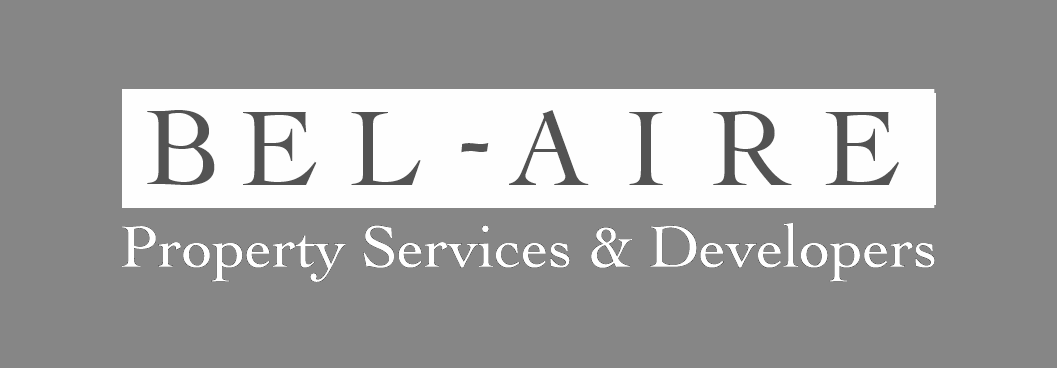 Belaire Property Services and Developers